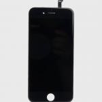 iphone6_DisplayNegro1