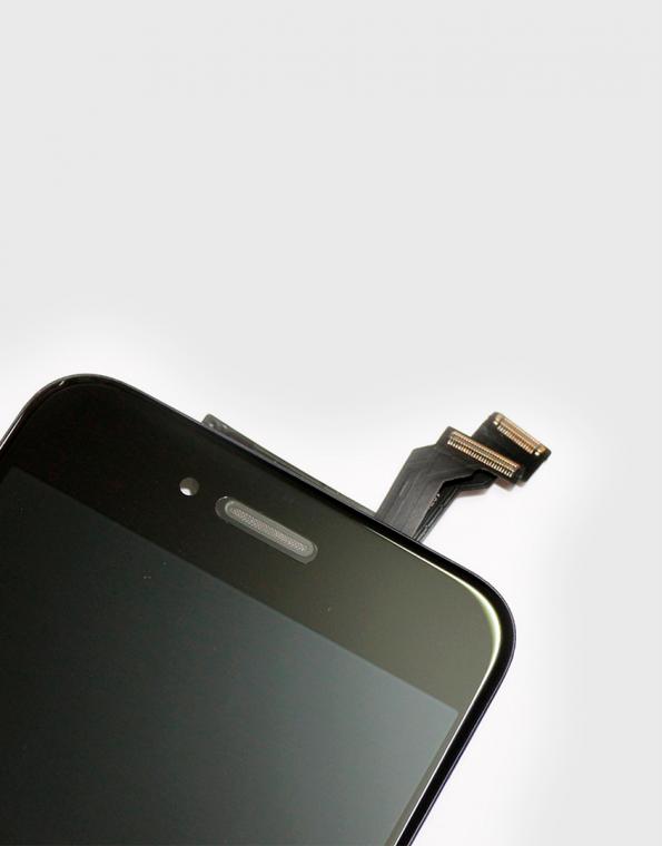 iphone6_DisplayNegro5