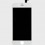 iphone6S_DisplayBlanco1