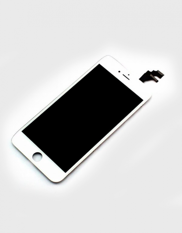 iphone6S_DisplayBlanco4