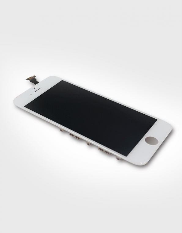 iphone6_DisplayBlanco2