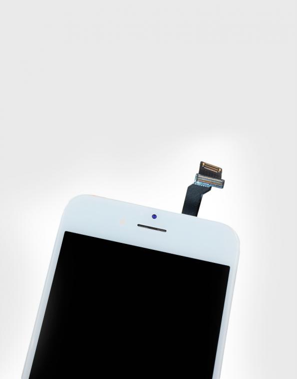 iphone6_DisplayBlanco4