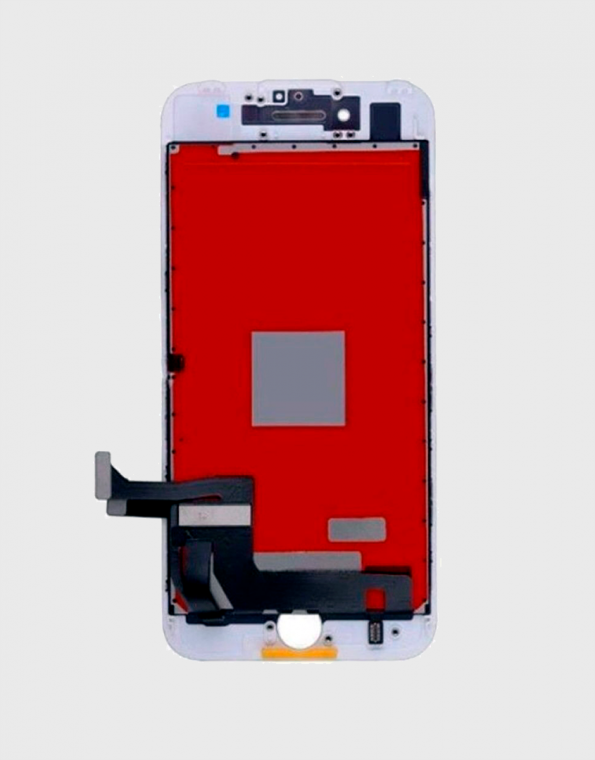 iphone7_DisplayBlanco2