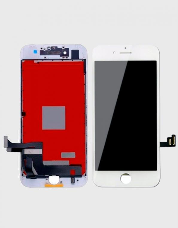 iphone7_DisplayBlanco3